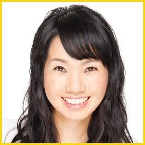 中野加奈子