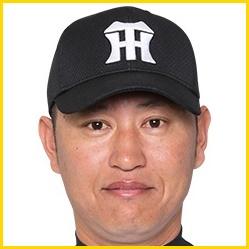 鶴岡 阪神タイガース