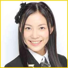 松井珠理奈 SKE48 AKB48