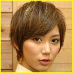 光宗薫 AKB48