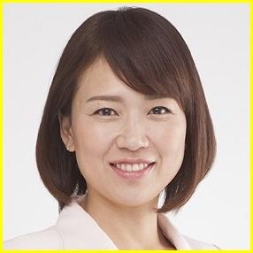 伊藤たかえ 民進党