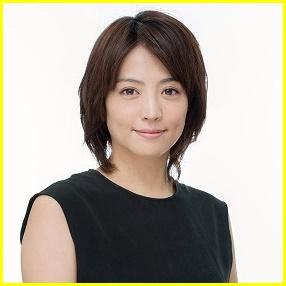 赤江珠緒の画像 p1_31